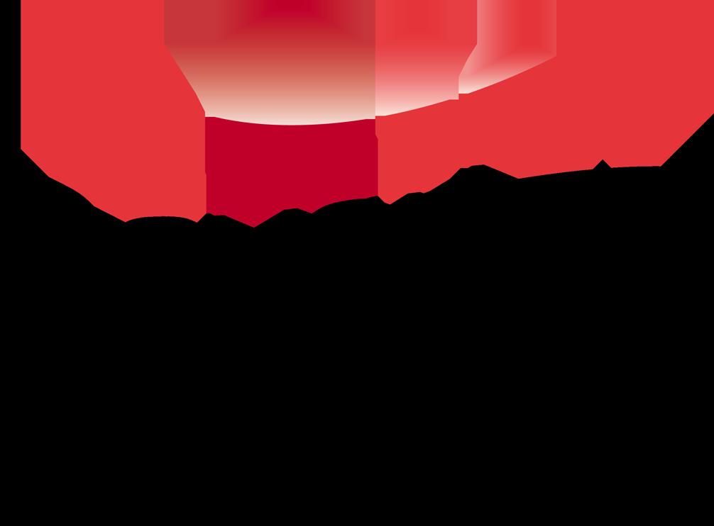 Boverket-Myndigheten-samhällsplanering-byggande-boende