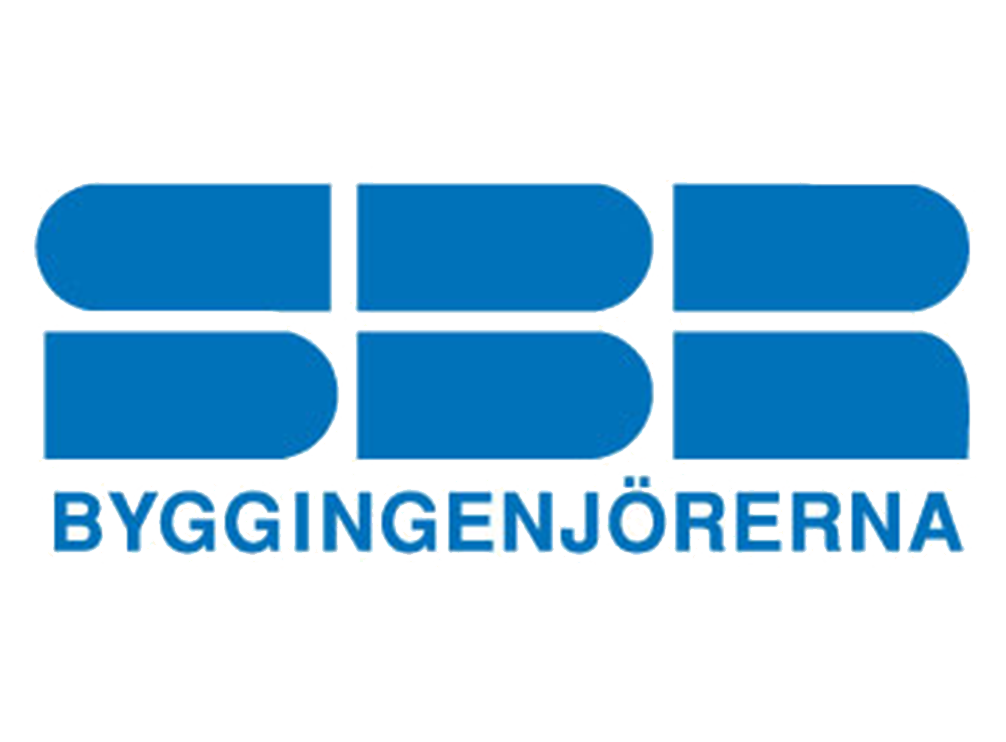 Byggingenjör-Logga