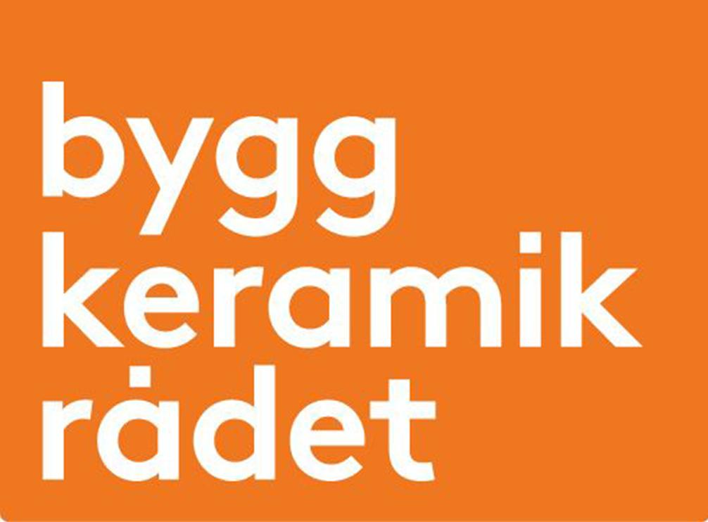 byggkeramikradet-logga