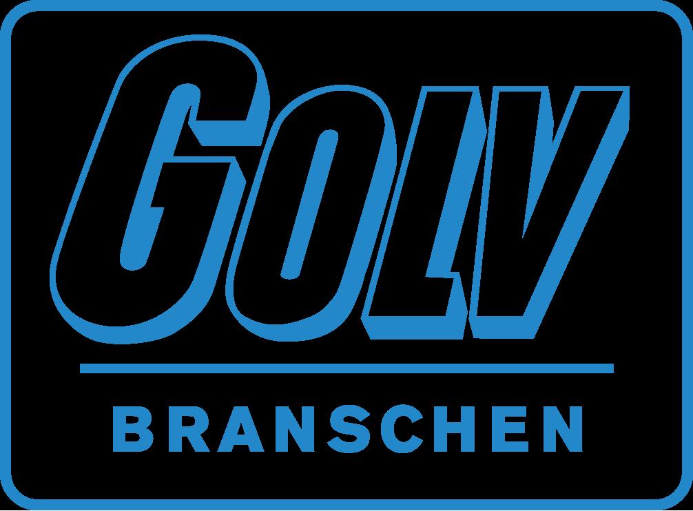 Golvbranschen-Logga